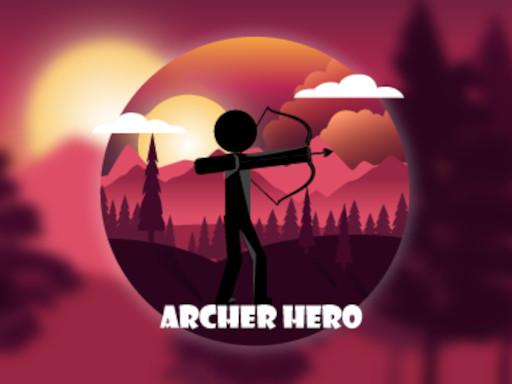Archer Hero