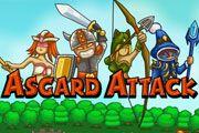 Asgard Attack