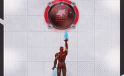 Avengers: Endgame Online