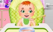 Babysitter Crazy Daycare