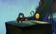 Battle for Slugterra: Dark Periphery