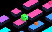 Cube Jump