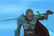 Dragon Age Legends: Remix