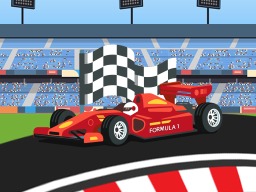 F1 Racing