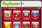Flophone - Classifieds