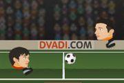 Football Heads 2014: World Cup