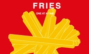 Fries: One at a Time