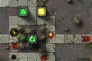 GemCraft: Labyrinth