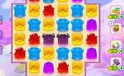 Jelly Madness 2