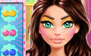 Kendall Beauty Salon