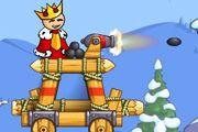 King's Rush