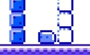 Mini Blocks