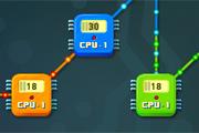 Neo Circuit