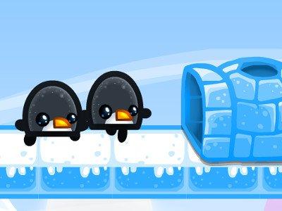 Penguineering