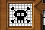 PixelShuffle
