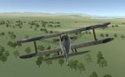 Real Flight SImulator 2