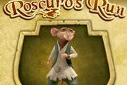 Roscuro's Run