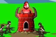 Tower of Doom