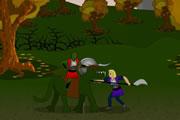 Warlords Heroes